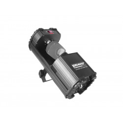 Power SCANNER LED 30W COB