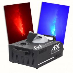 AFX Light Fog Color Mini