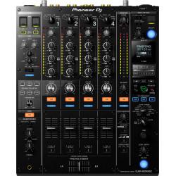 Location Pioneer DJM 900 Nexxus2