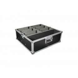 Power Acoustics FT PAR SLIM 6
