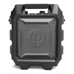 BOOMBOX Bluetooth Portable