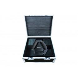Power Acoustics FC Spider ALFA / STAR - Heliptic - AFX 9 BEAM FX