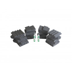 Studio Foam Kit 36