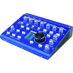 Alctron MC 06