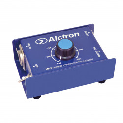 Alctron MP 3B