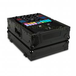 Flightcase pour Pioneer DJM-S9 - CDJ-2000 Nexus 2 Noir - UDG U 91021 BL
