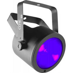 Chauvet Core PAR UV USB - Compatible DFI