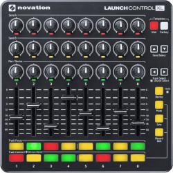 Novation Launch Control XL B
