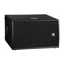 Hk audio PR PRO 210SA