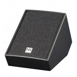 Hk audio PR PRO12M