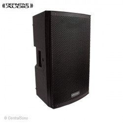 Definitive Audio Koala 10A