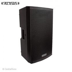 Definitive Audio Koala 15A