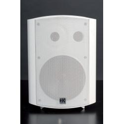 Hk audio IL 80 TW