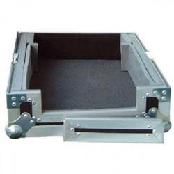 Power Acoustics FCD 2900