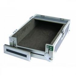 Power Acoustics FCM 10