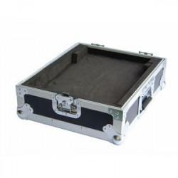 Power Acoustics FCM 12