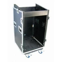 Power Acoustics FCP 12U