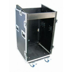 Power Acoustics FCP 16U