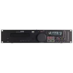 Audiophony MPU 310