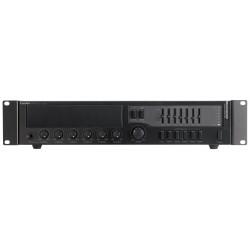 Audiophony Combo 240
