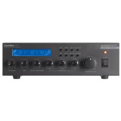 Audiophony COMBO 60