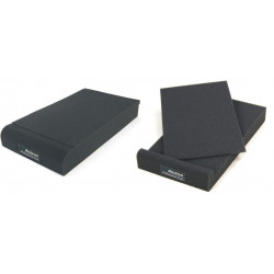 Power Acoustics EPP 05 MK2