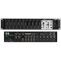 Audiophony PREZONE 642