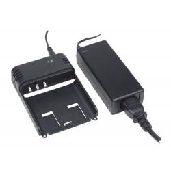 Audiophony LTPOW
