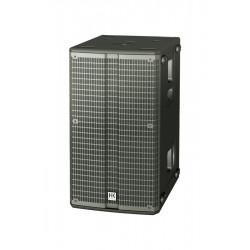 Hk audio LINEAR 5 L5 LSUB 1200A