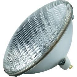 Lampe PAR56 MFL