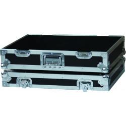 Power Acoustics FCM01 V96