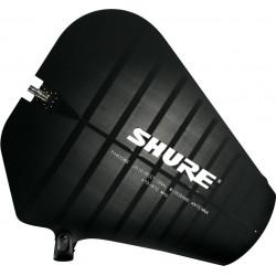 Shure PA805SWB