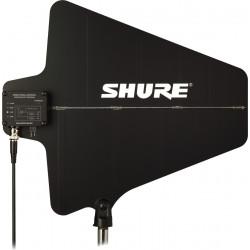 Shure UA874E