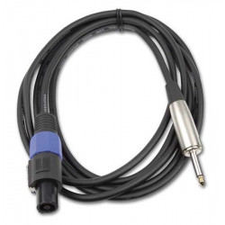 Audiophony SM.JM 10