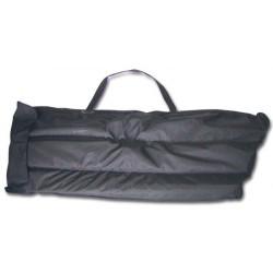 Contest POT BAG