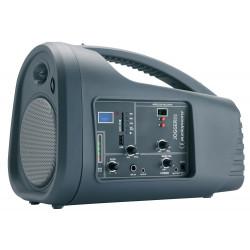 Audiophony JOGGER60