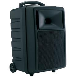 Audiophony CROSSER180