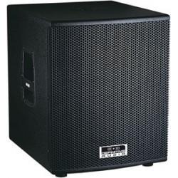 Definitive Audio M115A