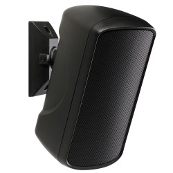 Audiophony MIO-SAT225b La paire