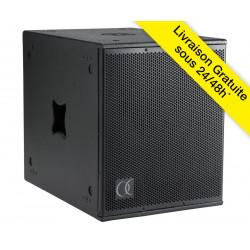 Audiophony EX 15S