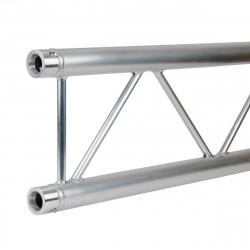 Contest Structure DUO 29 cm