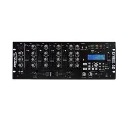 BST Mixage Symbol 250
