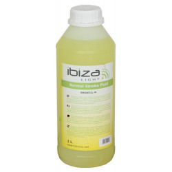 Ibiza Liquide Fumée 1L