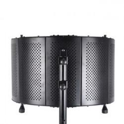 Power Acoustics PF 70