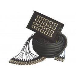Power Acoustics SNAKE 2152