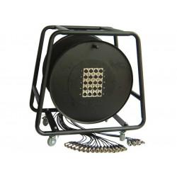 Power Acoustics SNAKE 2091