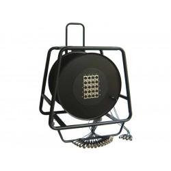 Power Acoustics SNAKE 2093