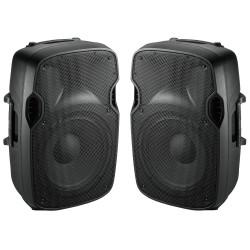 Ibiza Pack 2 XTK 12A