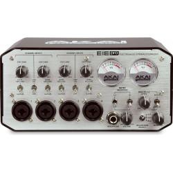 Akai Interface audio EIE PRO