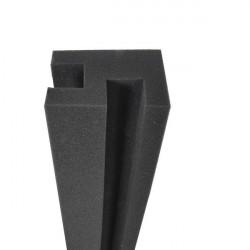 Power Acoustics FOAM 400 ANGLE
